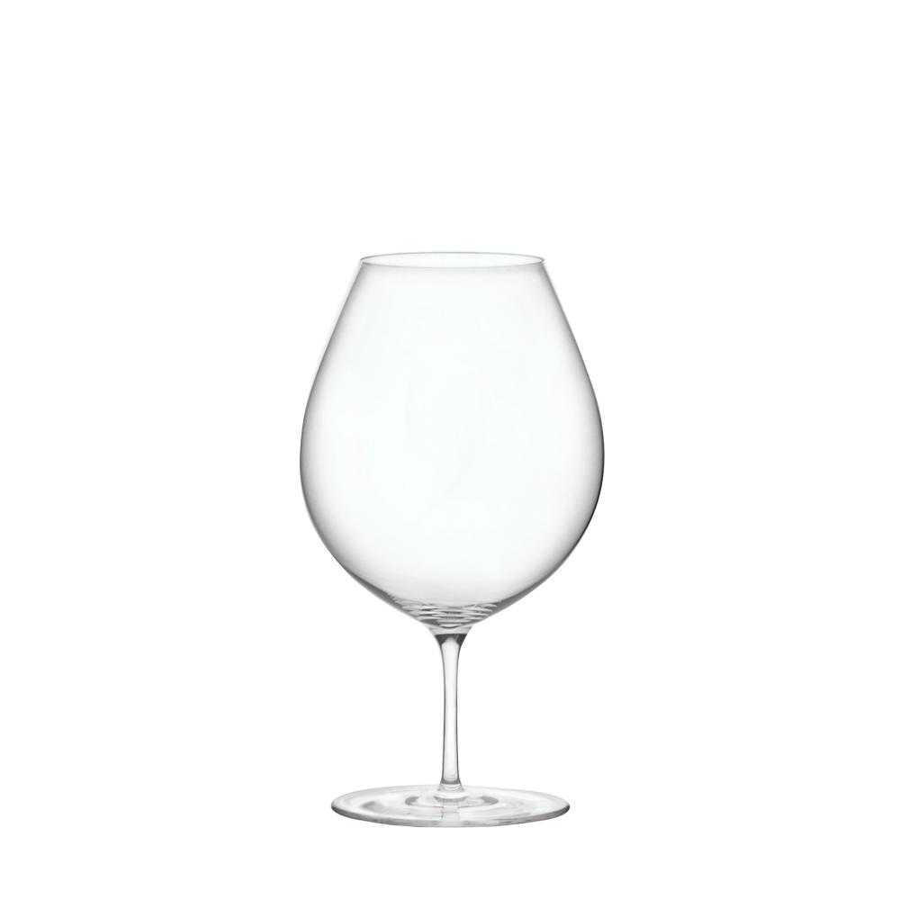 木村硝子店_サヴァ22オンスワイン