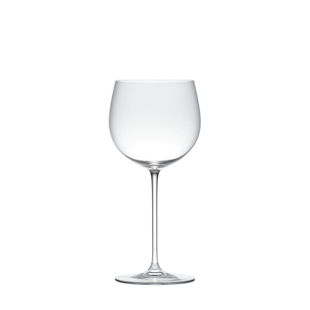 木村硝子店_サヴァ14オンスホワイトワイン