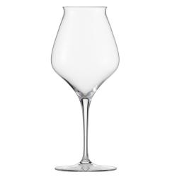ZWIESEL 1872  THE FIRST アロマを楽しむ白ワイン (ソーヴィニヨンブラン)