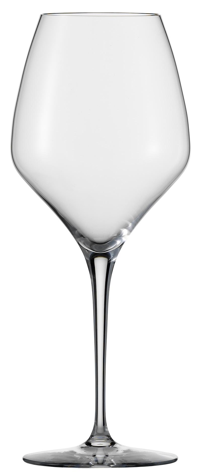 ZWIESEL 1872  THE FIRST 樽香を楽しむ白ワイン(シャルドネ)