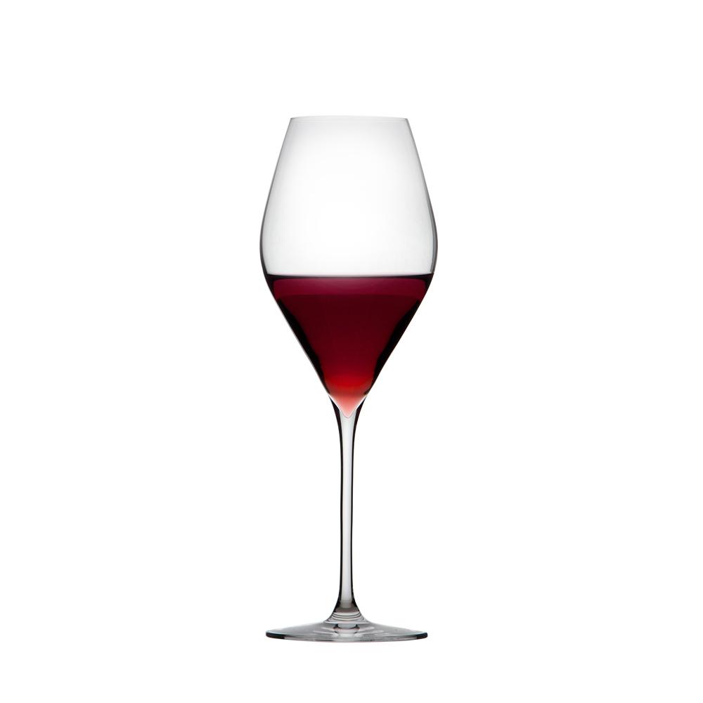 木村硝子店 ツルシリーズ18OZワイン