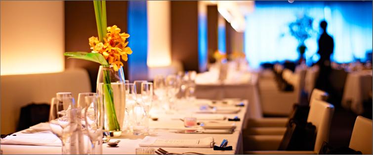 イベント「和飲な人時間」(ワインなひととき)にゲスト出演致します@クロスホテル札幌